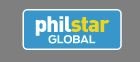 <b>Philippines tops budget transparency ranking in Asia</b>