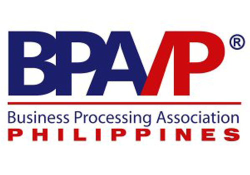 <b>BPAP Chairman Lauds Government Support to the Philippine BPO Industry </b>