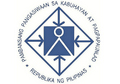 <b>NEDA Reports Positive Growth in Philippine Economy</b>
